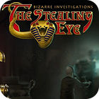 Bizarre Investigations: The Stealing Eye game