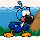 Black Beak's Treasure Cove game