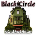 Black Circle: A Carol Reed Mystery game