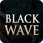 Black Wave game