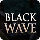 Black Wave game