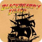 Blackbeard's Island game