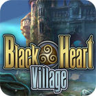Blackheart Village game