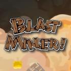 Blast Miner game