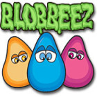 Blobbeez game