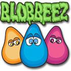 Blobbeez game