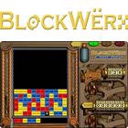 Blockwerx game