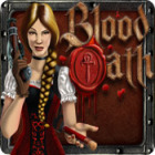 Blood Oath game