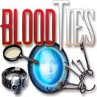 Blood Ties game