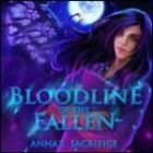 Bloodline of the Fallen - Anna's Sacrifice game