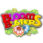 Bloom Busters game
