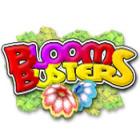 Bloom Busters game