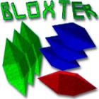 Bloxter game