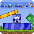 Blue Blox2 game
