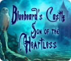 Bluebeard's Castle: Son of the Heartless game