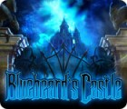 Bluebeard's Castle game