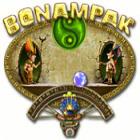 Bonampak game