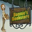 Bonnie's Bookstore game