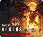 Book of Demons: Casual Edition game