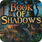 Book Of Shadows game