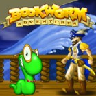 Bookworm Adventures game