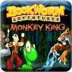 Bookworm Adventures: The Monkey King game