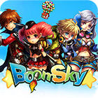 BoomSky game