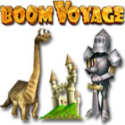 Boom Voyage game