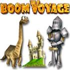 Boom Voyage game