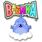 Boonka game