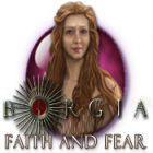 Borgia: Faith and Fear game