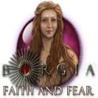 Borgia: Faith and Fear game
