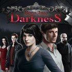 Born Into Darkness game