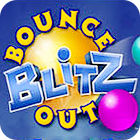 Bounce Out Blitz game
