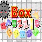 Box Puzzle game