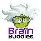 Brain Buddies game