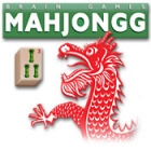 Brain Games: Mahjongg game