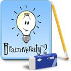 Brainiversity 2 game