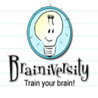 Brainiversity game