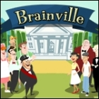 Brainville game