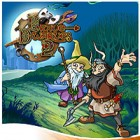 Brave Dwarves 2 game