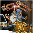 Brave Dwarves Back For Treasures game