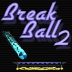Break Ball 2 Gold game