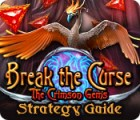 Break the Curse: The Crimson Gems Strategy Guide game