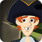 Brewster Chiptooth game