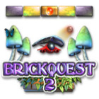 Brick Quest 2 game