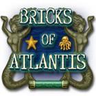 Bricks of Atlantis game