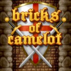 Bricks of Camelot game
