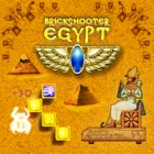 Brickshooter Egypt game