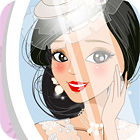 Bride Makeover game